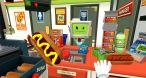 Image Job Simulator : The 2050 Archives