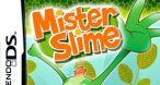 Image Mister Slime