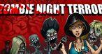 Image Zombie Night Terror