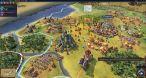 Image Sid Meier's Civilization VI