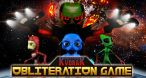 Image Doctor Kvorak's Obliteration Game