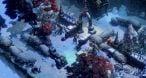 Image Battle Chasers : Nightwar