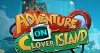 Image Skylar & Plux : Adventure on Clover Island