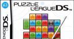 Image Puzzle League DS