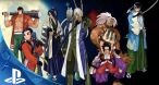 Image The Last Blade 2