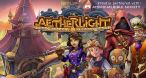 Image The Aetherlight