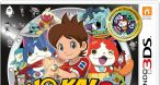 Image Yo-Kai Watch 2 : Esprits Farceurs