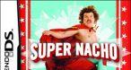 Image Super Nacho