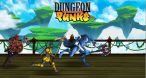 Image Dungeon Punks
