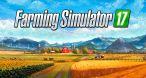 Image Farming Simulator 17