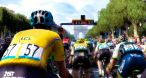 Image Pro Cycling Manager Saison 2016 : le Tour de France