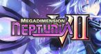 Image Megadimension Neptunia VII
