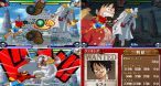 Image One Piece : Great Pirate Colosseum