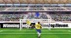 Image Pro Evolution Soccer 6