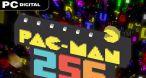 Image Pac-Man 256