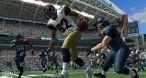 Image Madden NFL 08