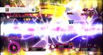 Image Akiba's Beat