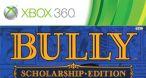Image Bully : Scholarship Edition