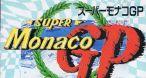 Image Super Monaco GP