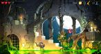 Image Wonder Boy : The Dragon's Trap
