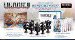 Image Final Fantasy XII : The Zodiac Age