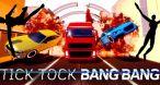 Image Tick Tock Bang Bang