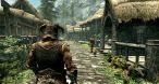 Image The Elder Scrolls V : Skyrim - Special Edition
