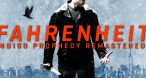 Image Fahrenheit : Indigo Prophecy Remastered
