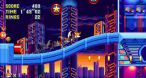 Image Sonic Mania