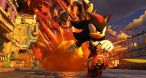 Image Sonic Forces