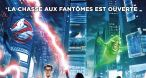 Image S.O.S. Fantômes