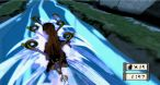Okami Wii Editeur 029