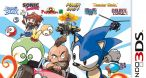 Image SEGA 3D Classics Collection