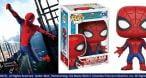 Image Spider-Man : Homecoming