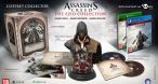 Image Assassin's Creed : Ezio Collection