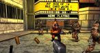 Image Duke Nukem 3D : World Tour
