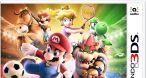 Image Mario Sports Superstars