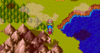 Image Breath of Fire II