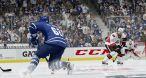 Image NHL 17