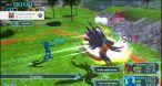 Image Digimon World : Next order
