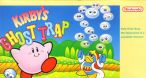 Image Kirby's Ghost Trap