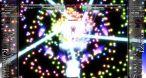 Image Touhou Genso Rondo : Bullet Ballet