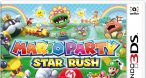 Image Mario Party : Star Rush