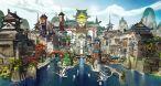 Image Final Fantasy XIV : Stormblood
