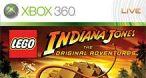 Image LEGO Indiana Jones