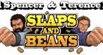 Image Bud Spencer & Terence Hill - Slaps And Beans