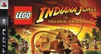 Image LEGO Indiana Jones