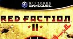 Image Red Faction 2