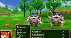 Image Dragon Quest VIII : L'Odyssée du Roi Maudit