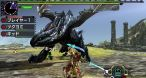 Image Monster Hunter XX